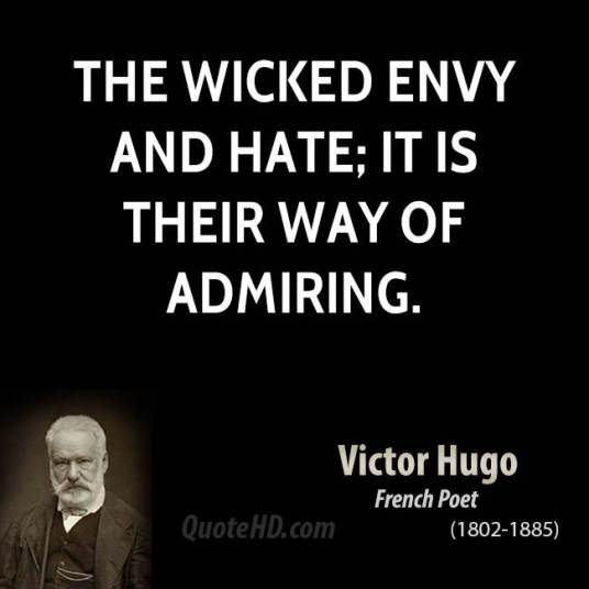 victor-hugo-the-wicked-envy