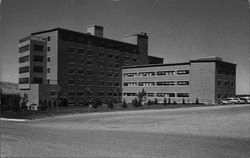bannock-memorial-hospital-aka-the-morgue-pocatello-id