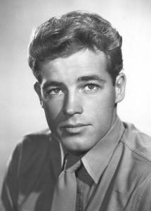 Guy Madison (1922-1996)