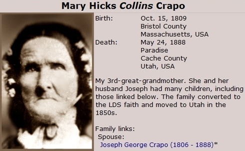 mary_hicks_collins_crapo